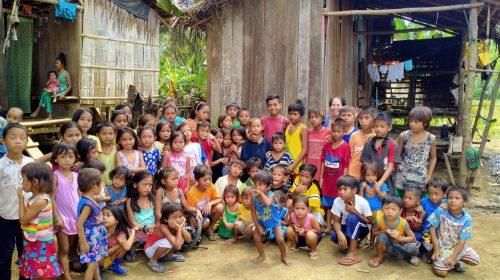 filippine-sinai-progetto-educazione (1)